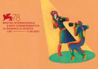 Toda la selección oficial de la 78 Mostra de Venecia