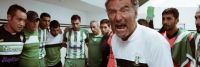 """""""Furor Olímpico"""", un ciclo de cine deportivo en CINEAR Play"""