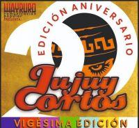 """Últimos días de la convocatoria de la """"20 Muestra Internacional de Cortometrajes Jujuy/Cortos"""""""