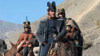 """Crítica de """"Revolución: El cruce de los Andes"""", el hombre y el mito: El Libertador de América"""