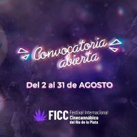 El Festival Internacional de Cinecannábico del Río de la Plata abre convocatoria