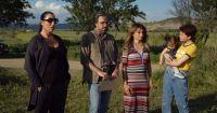Se conocieron las tres películas españolas que lucharán por un lugar en los Oscar 2022