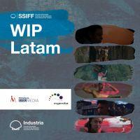 """""""Pornomelancolía"""", de Manuel Abramovich, participará en WIP Latam de San Sebastián"""