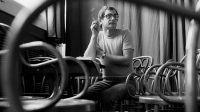 Ciclo virtual con películas de y sobre el director polaco Krzysztof Kieslowski