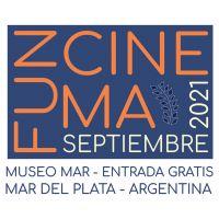 Convocatoria abierta del 7 FUNCINEMA para cortos de habla hispana