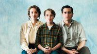 """Crítica de """"Wildlife"""", el debut en la dirección del actor Paul Dano, sufrir la separación"""