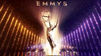 La 73 edición de los Premios Emmy será al aire libre en Los Ángeles