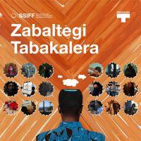 Gaspar Noé y Kiro Russo optan al Premio Zabaltegi-Tabakalera de San Sebastián