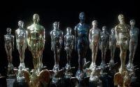 Todos los nominados a los Premios Ariel del cine mexicano