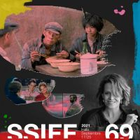 Tres películas se suman a la competencia oficial de San Sebastián
