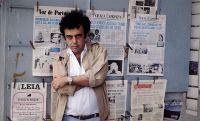 40 años sin Glauber Rocha, el Padre del Cinema Novo
