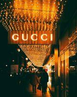 """Las últimas novedades de """"House of Gucci"""" de Ridley Scott"""