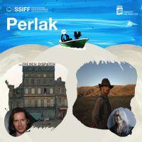 Wes Anderson y Jane Campion competirán por el Premio del Público Ciudad de Donostia en San Sebastián
