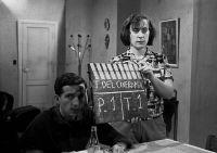 """Presentan el libro """"Huellas e historias del cine platense (1955-1978)"""" y estreno de canal del DAA"""