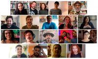Todos los ganadores del 25 Festival de Cine de Lima