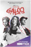 """La serie argentina """"Días de gallos"""" se estrena el 16 de septiembre"""