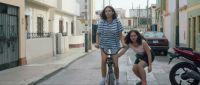 """Crítica de la premiada """"Autoerótica"""", de Andrea Hoyos, encuentro virtual"""
