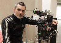 Santiago Fernández Calvete será el co-guionista de una nueva película sobre el Papa Francisco