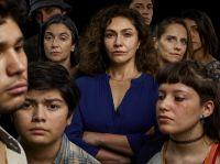 Iberseries Platino Industria anuncia el estreno mundial de siete series
