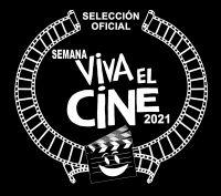 """Comienza """"Semana ¡Viva el cine!"""", un Festival que apunta a conectar la educación y los medios audiovisuales"""