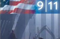 Doce películas y series sobre el  11-S