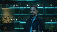 """Crítica de """"Cortex"""", Moritz Bleibtreu filma y protagoniza un thriller al estilo Nolan"""