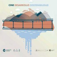 Dos películas argentinas compiten por Premio Cooperación Española en San Sebastián
