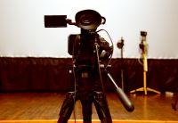 Todos los cortometrajes que competirán en el Oberá en Cortos 2021