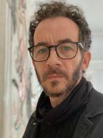 """Pablo Fendrik dirige la miniserie de ciencia ficción """"El Refugio"""""""