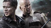 """Crítica de """"El último disparo"""" con Bruce Willis en un rol secundario"""