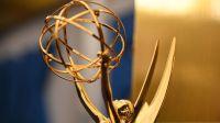 Todos los ganadores de los Premios Emmy 2021