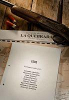 """Comenzo el rodaje de """"Pipa"""", tercera parte de la saga con Luisana Lopilato sobre el personaje creado por Florencia Etcheves"""
