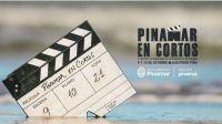 Convocatoria abierta para el 1 Pinamar en cortos