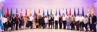 Argentina será  sede de la reunión CAACI / IBERMEDIA