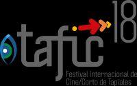 Cierre de  Convocatoria de Cortometrajes del 18º TAFIC Festival Internacional de Cine/Corto de Tapiales