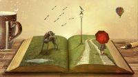 Catorce libros para leer en primavera