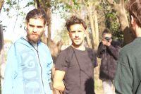 """Nace """"Reticular Films"""", una nueva plataforma de cine experimental"""