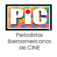 Iberseries Platino Industria recibe la presentación oficial de la asociación Periodistas Iberoamericanos de Cine