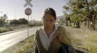 Todos los ganadores de la 63 edición de los Premios Ariel al cine mexicano