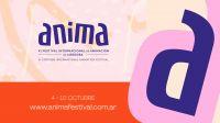Todo lo que hay que saber del XI ANIMA Festival Internacional de Animación de Córdoba