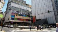 Nace un nuevo espacio para la difusión de documentales en la Ciudad de Buenos Aires
