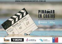 UNCIPAR participará de la primera edición de Pinamar en Cortos