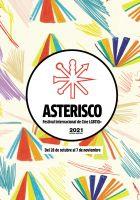 Toda la programación del 8 Asterisco, Festival Internacional de Cine LGBTIQ+