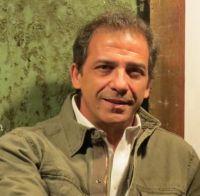 Falleció el director y productor Antonio Cervi