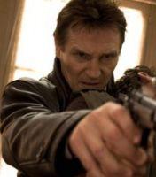 """Crítica de """"Búsqueda implacable"""", con Liam Neeson, no se metan con la nena"""
