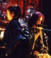 Aragami - Furia Samuray