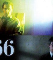 666: 7 cortos fantásticos por Del Triple 6 Cine