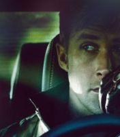 """Crítica de """"Drive"""" de Nicolas Winding Refn y con Ryan Gosling"""