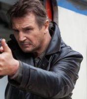 """Crítica de """"Búsqueda Implacable 2"""", con Liam Neeson, recalculando la saga"""