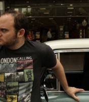 """Crítica de """"Masterplan"""" de Pablo y Diego Levy, para reír o llorar"""
